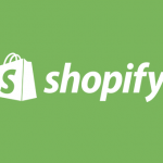 Shopify eCommerce | Why choose Shopify for Your eCommerce Store
